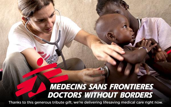 DOCTORS WITIHOUT BORDERS 13.jpg