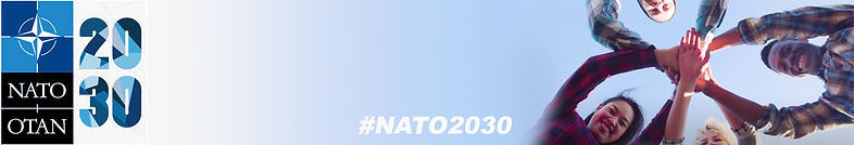 NATO YOUTH SUMMIT 2030 1a.jpg