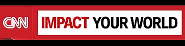 CNN impact-your-world-logo-resized-large