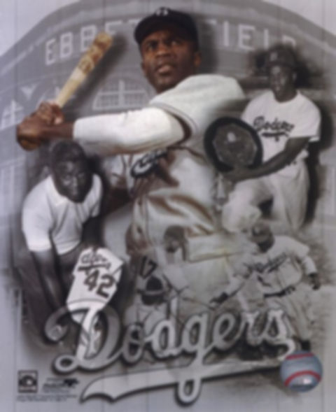 Jackie-Robinson-Legends-Composite.jpg