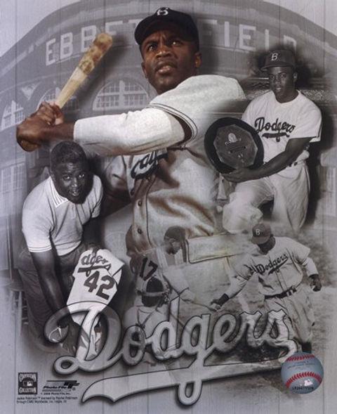 Jackie-Robinson-Legends-Composite.jpg