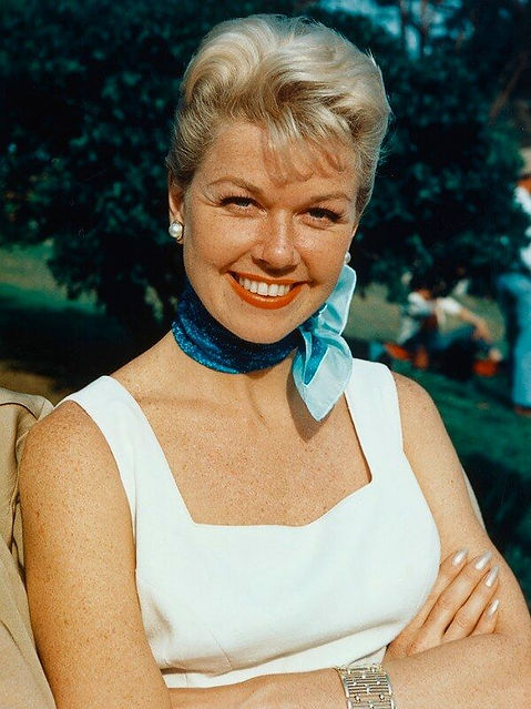DORIS DAY 5.13.2019 1a.jpg