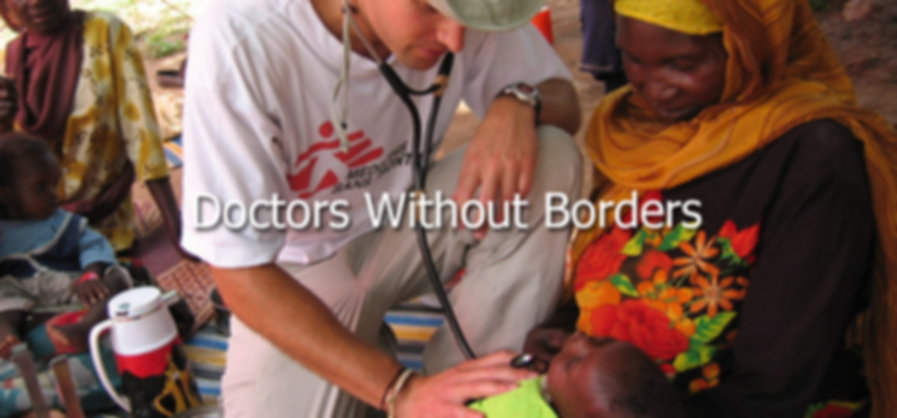 DOCTORS WITHOUT BORDERS 1.jpg