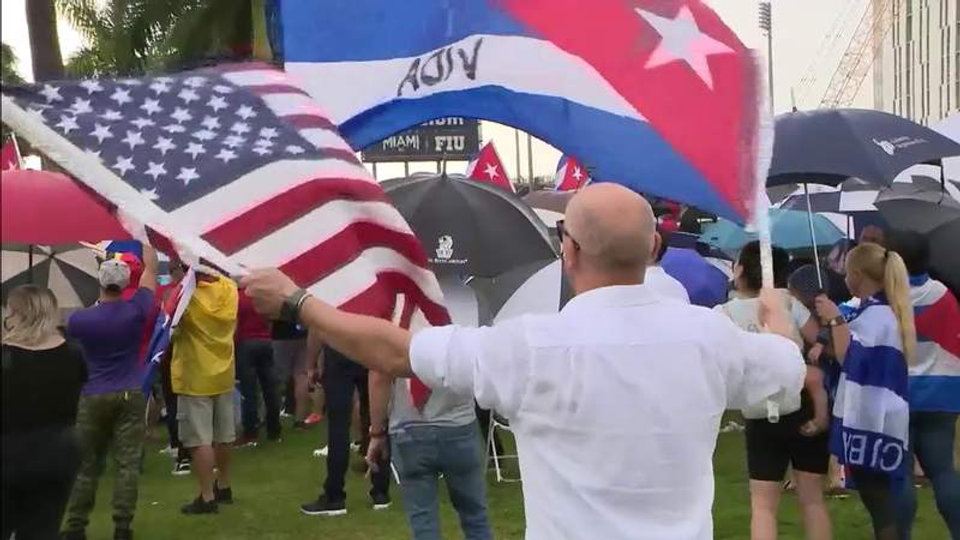 SOS CUBA 8a.jpg