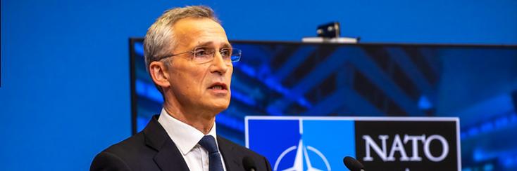 NATO JENS STOLTENBERG 5ab.png