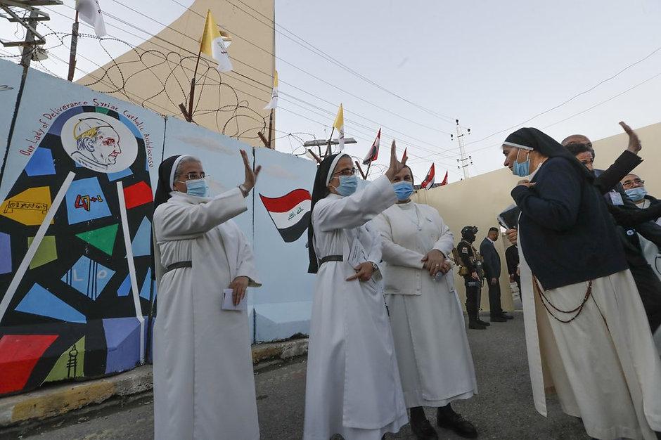 POPE FRANCIS IN BAGHDAD 4vb.jpeg