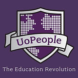 UNIVERSITY OF THE PEOPLE LOGO 2a.jpg