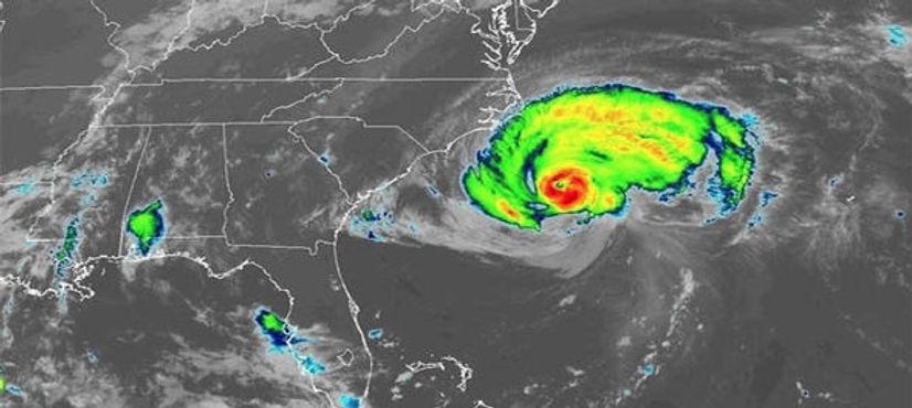 Hurricane-Florence-NOAA-update-1505800.j