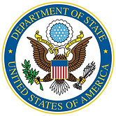SEAL OF THE UNITED STATES DEPARTMENT OF