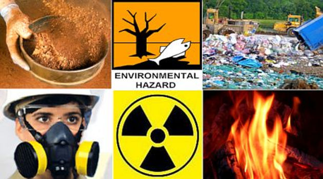 ENVIRONMENTAL HAZARDS 000039a.jpg