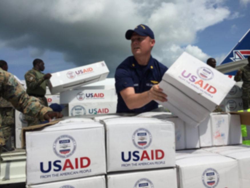 USAID 1a.jpg