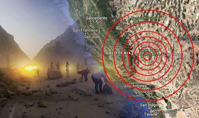 california-earthquake-7-1-quake-hits-rid