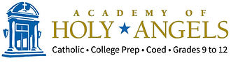 ACADEMY OF THE HOLY ANGELS 2ab.jpg