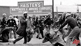 SELMA MARCH 50 YEARS LATER 7.jpg