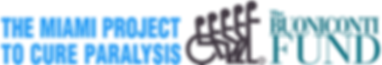 MIAMI PROJECT LOGO.png