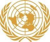 imagesCAVW140K UNITED NATIONS LOGO_jpg.j