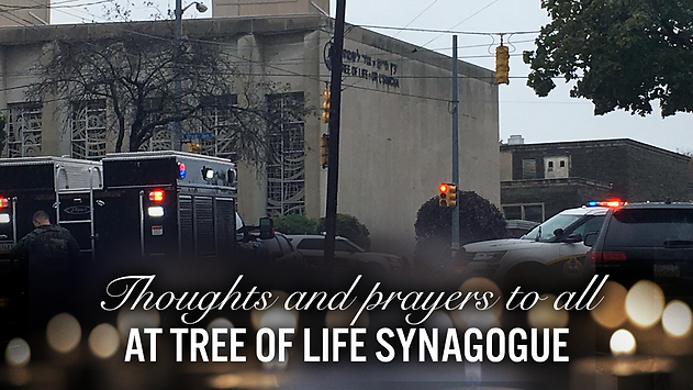 web_Tree_of_Life_Synagogue_Twitter_15406