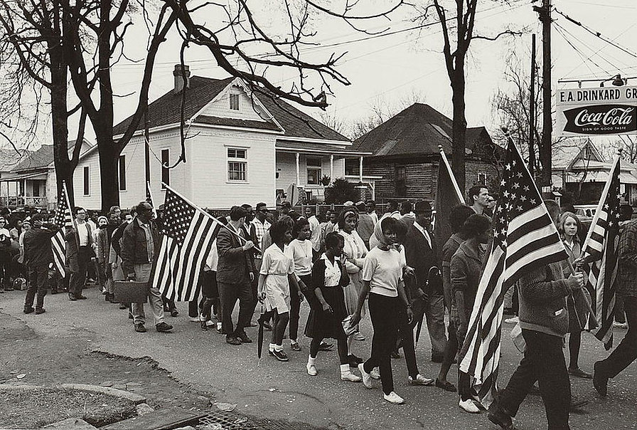 SELMA MARCH 50 YEARS LATER 13.jpg