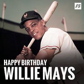 WILLIE MAYS 90TH BIRTHDAY 3a.jpg