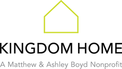 KINGDOM HOME LOGO 1a.png
