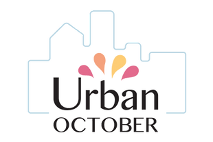 WORLD HABITAT DAY - URBAN OCTOBER.png