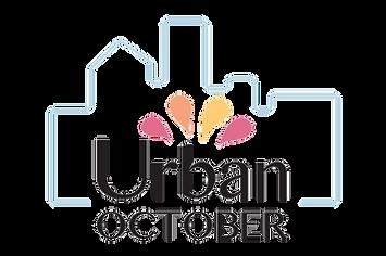 WORLD HABITAT DAY - URBAN OCTOBER.png