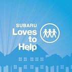 SUBARU LOVES TO HELP LOGO.jpg