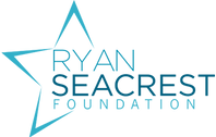 RYAN SEARCREST FOUNDATION LOGO.png