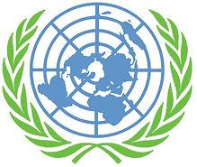 UNITED NATIONS LOGO bg.jpg