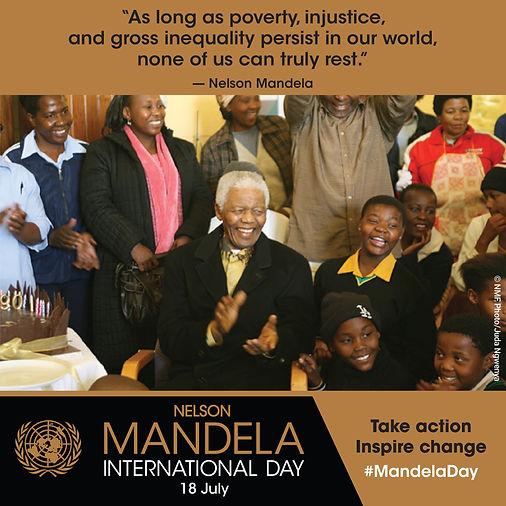 Nelson_Mandela_Int_Day_2020_E_3.jpg