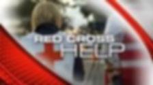 COLORADO FLOOD 2013 RED CROSS_jpg.jpg
