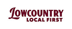 LOWCOUNTRY LOCAL FIRST-Logo-web.jpg