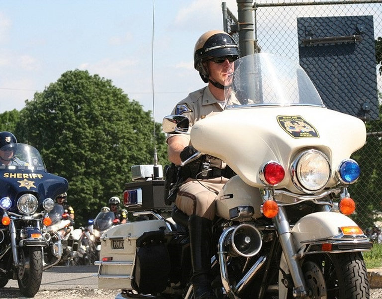 NATIONAL POLICE WEEK 4.jpg