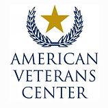 American Veterans Center logo 2a.jpg