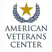 American Veterans Center logo 2a.jpg