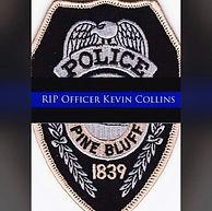 OFFICER KEVIN COLLINS BADGE 5a.jpg