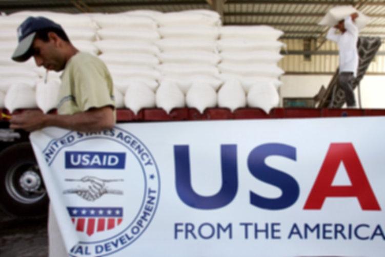 USAID global_usaid_jordan.jpg