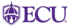 ECU logo.png