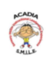 acadia 1.jfif