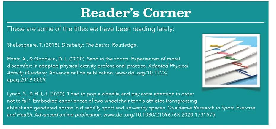 Readers%20corner_edited.jpg