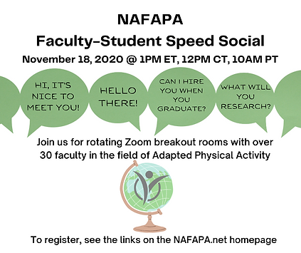 Faculty-Student Speed Social_NOV18 (4).p