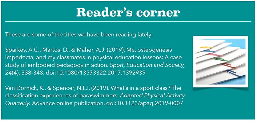 Reader's corner.png