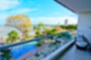 balcón_hacia_coronado.jpg