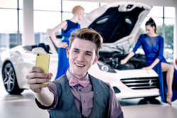 @GertJohan on a Sony Mobile Z5