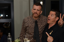 @JackParow @Langhams launch