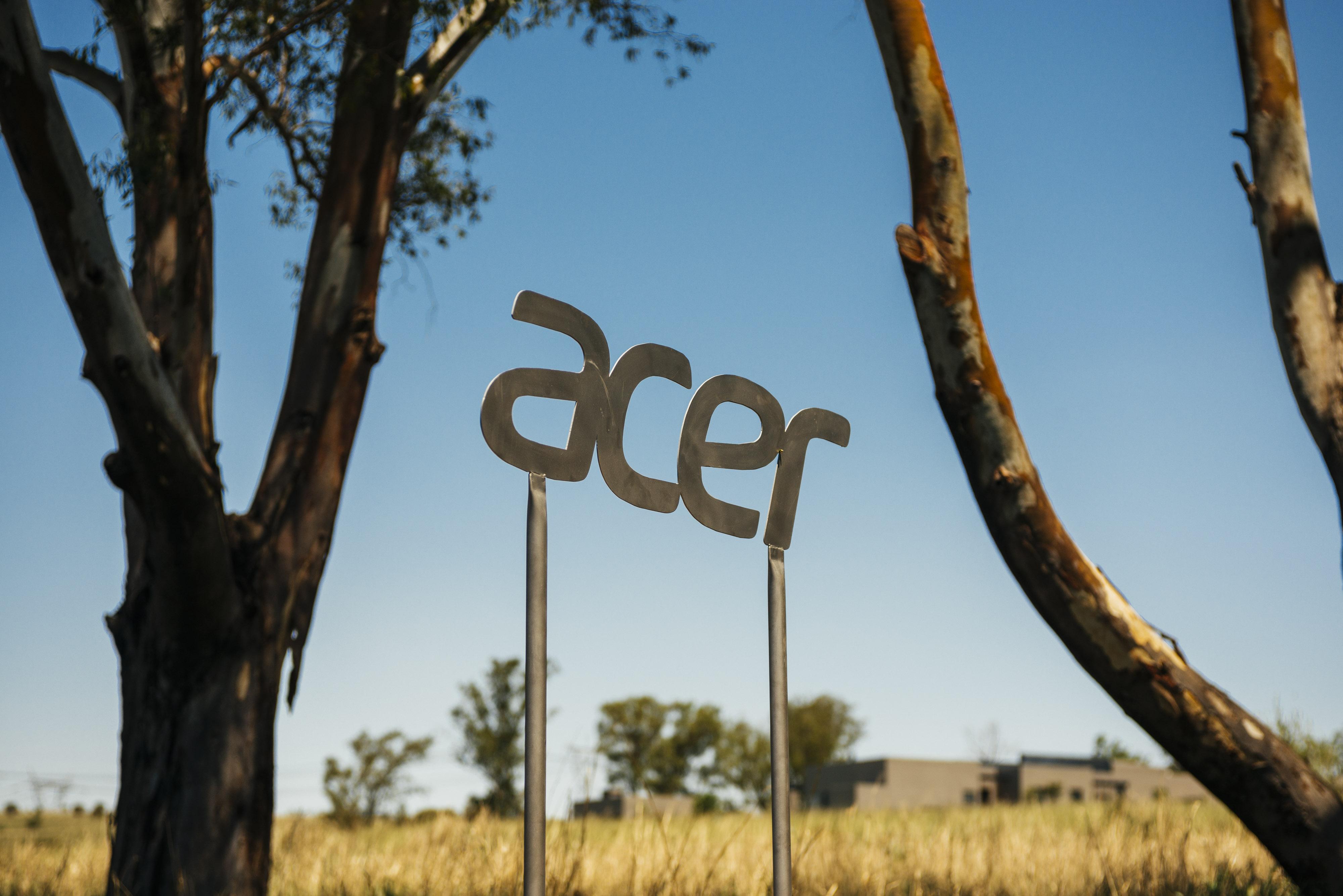 Acer Home Monaghan Farm