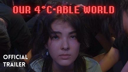 4C.jpeg