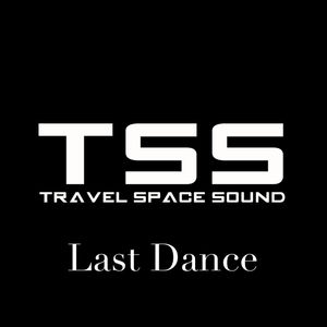 """Travel Space Transports His Listener With """"Last Dance"""""""