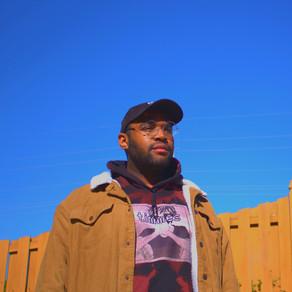 Artist Spotlight: Self-taught Artist Timmes Gives Fans a Voice