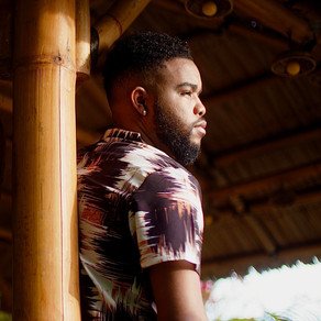 """Hit Repeat """"All Night,"""" with Khadi Lee's Latest Summer Single"""